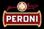 birra_peroni_ingrosso-min