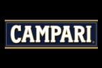 campari-min