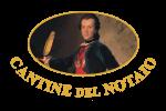 cantine_del_notaio-min