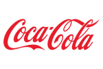 coca_cola-min