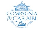 compagnia_dei_caraibi-min