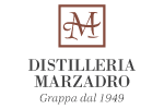 distilleria_marzadro-min