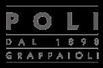grappa_poli-min