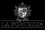 la_fortezza-min