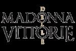 madonna_delle_vittorie-min