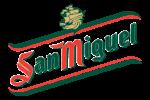 san_miguel-min