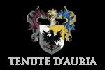 tenute_d_aura-min