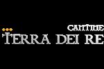 terre_dei_re-min