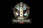 theresianer-min